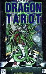 Dragon Tarot
