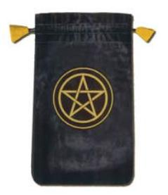 Tarot Bag