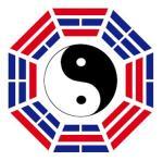 Bagua from FS168 Feng Shui
