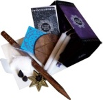 The Real Magick Witches Toolkit from The Little Shop of Charms